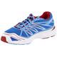 Salomon X-Tour 2 Running Shoes Men blue